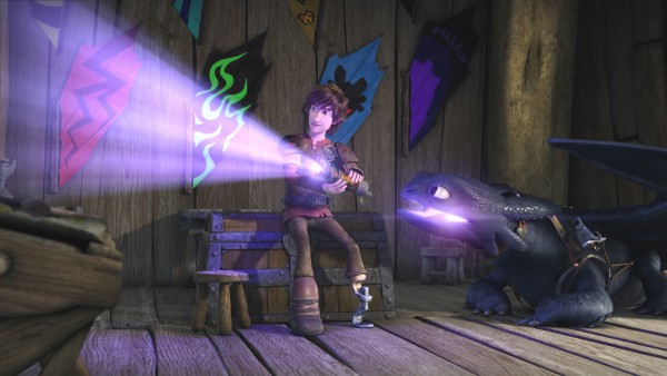 dragons-race-to-the-edge-toothless-hiccup