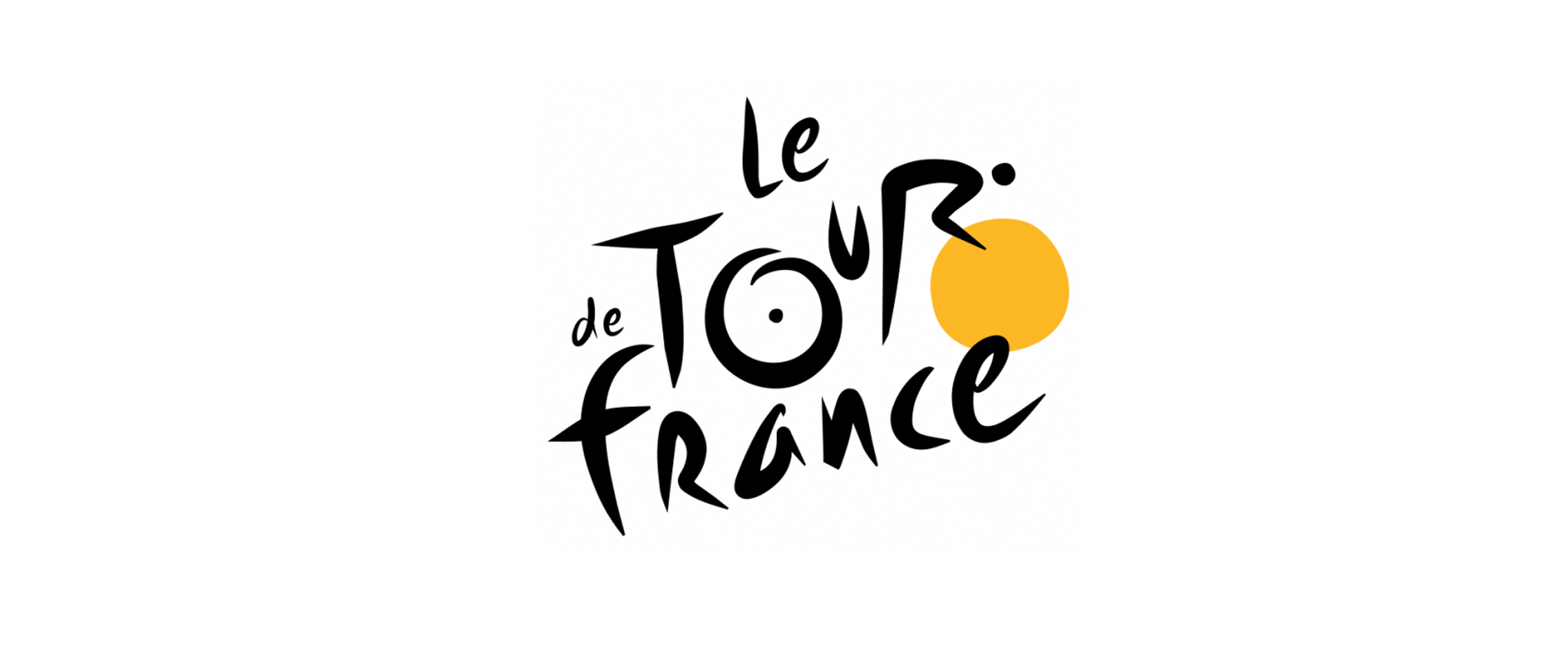 Tour de France Livestream Etappe 14 - Rodez – Mende - NWTV: www.nwtv.nl/104932/tour-de-france-livestream-etappe-14-rodez-mende