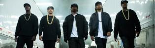 Straight Outta Compton Cover