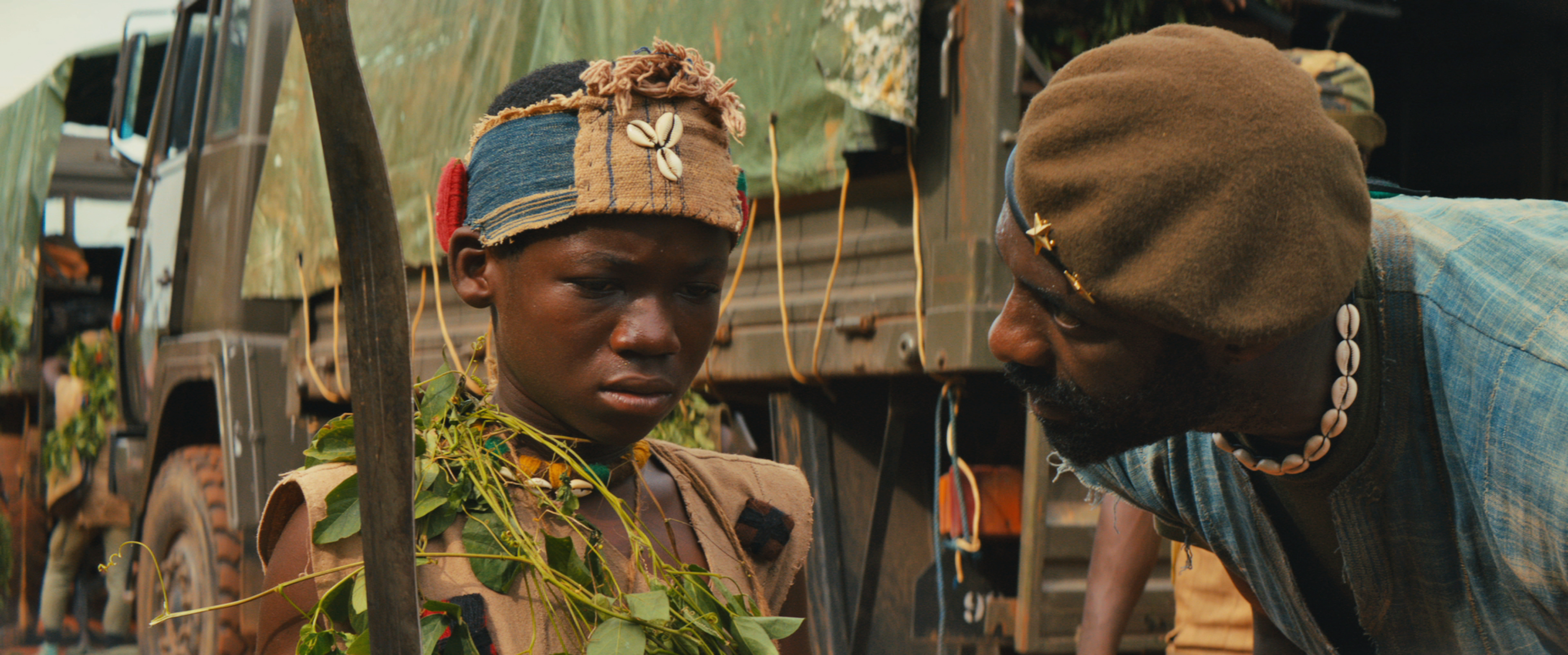 beasts of no nation pdf