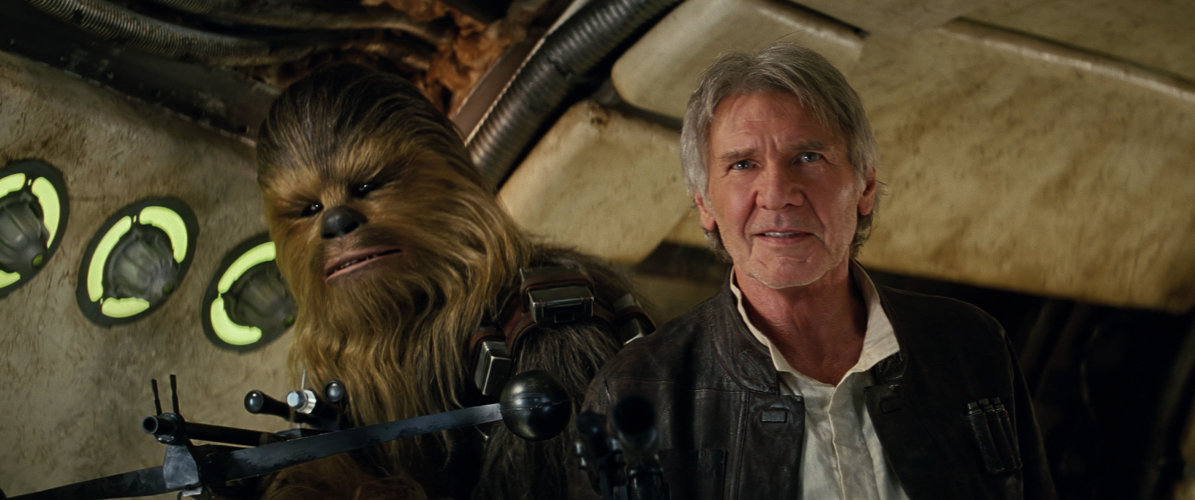 star_wars_the_force_awakens_40043082_st_14_s-high