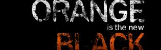 Orange Is the New Black (OITNB)