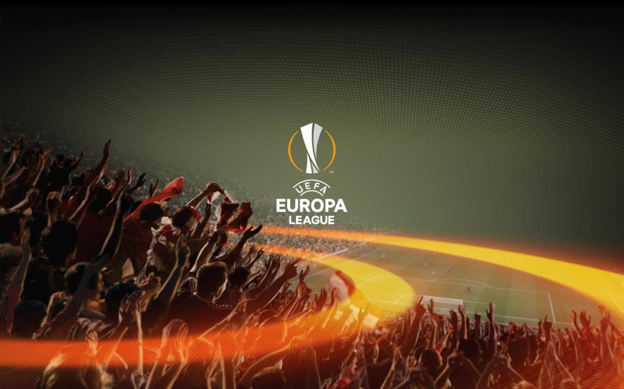 Livestream Schalke Ajax – Europa League bij RTL7 - NWTV