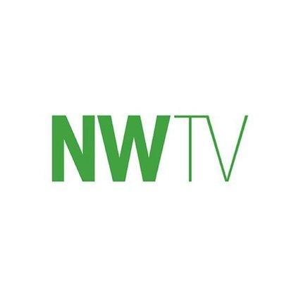 NWTV-redactie