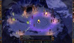 Baldur's Gate 3, Baldur's Gate: Enhanced Edition Pack-releasedatum