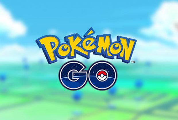 Pokémon GO-versie 0.161.0 onderweg naar de verschillende stores! - NWTV