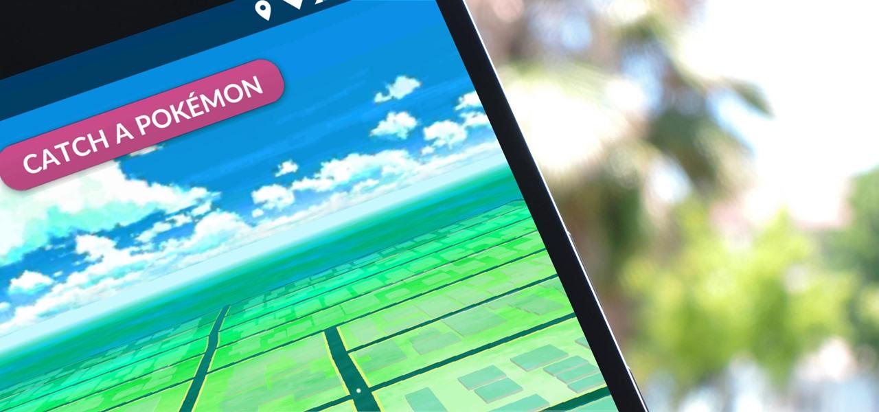 Veel Pokémon GO-Game Master-wijzigingen doorgevoerd door Niantic - NWTV
