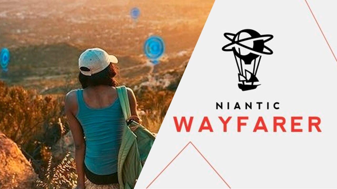 Niantic werkt toe naar meer Wayfarer-functies in Pokémon GO - NWTV