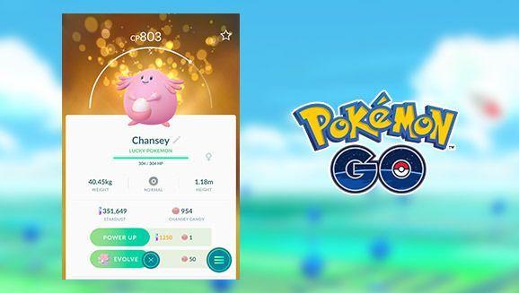 Friendfest 2019 en Supereffective Week gevonden in Pokémon GO-code - NWTV