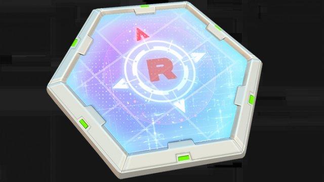 Team GO Rocket-radar is weer terug in de Pokémon GO-store - NWTV