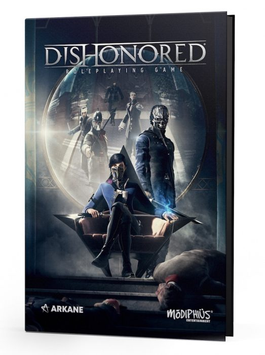 Dishonored-rpg