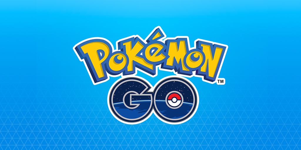 Pokemon Go Kein Update
