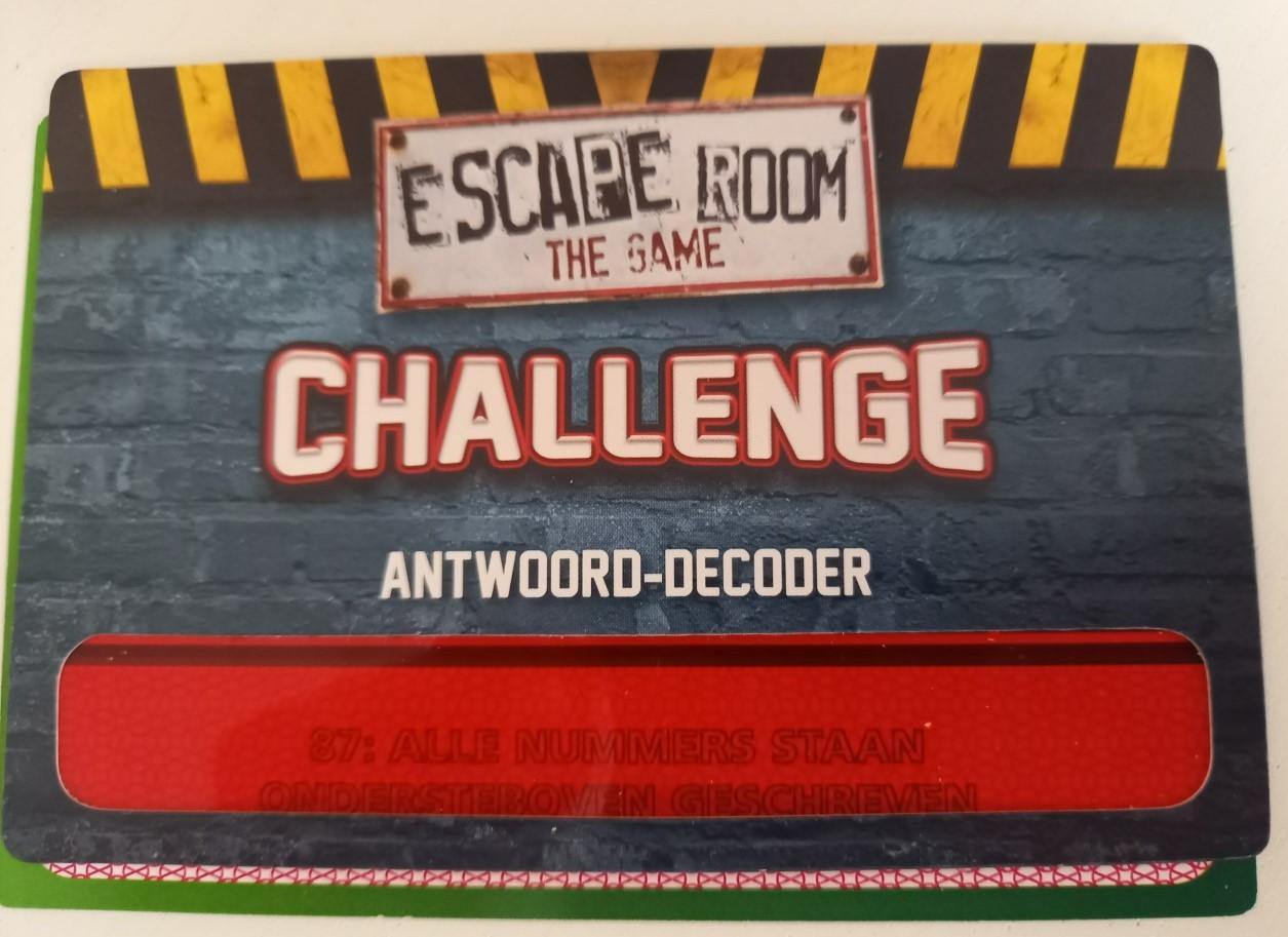 Challenge_Decoder