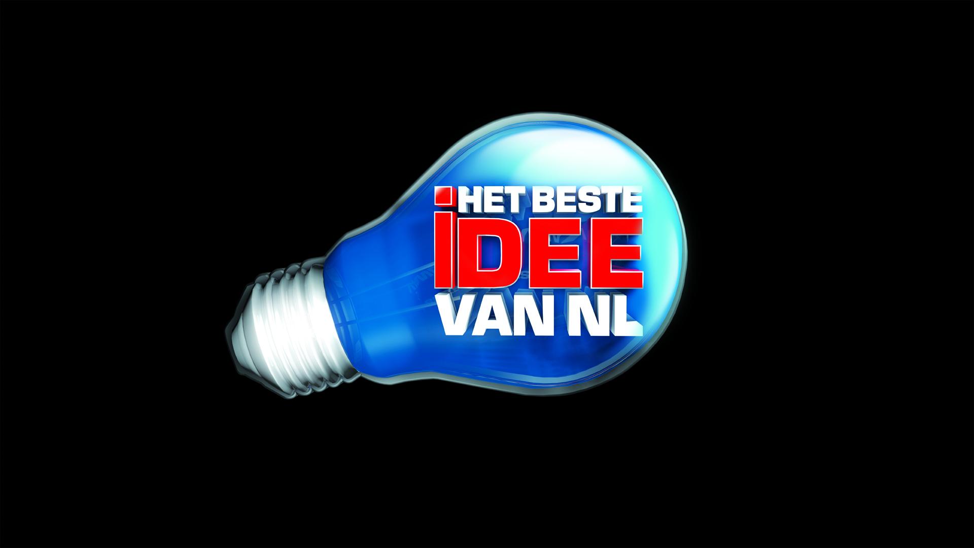 Beste Idee Van Nederland Ideeën Beste Idee Van Nederland