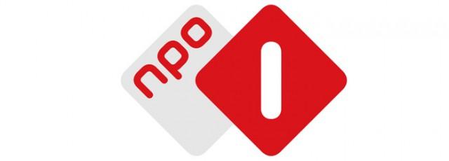 Npo1 streaming