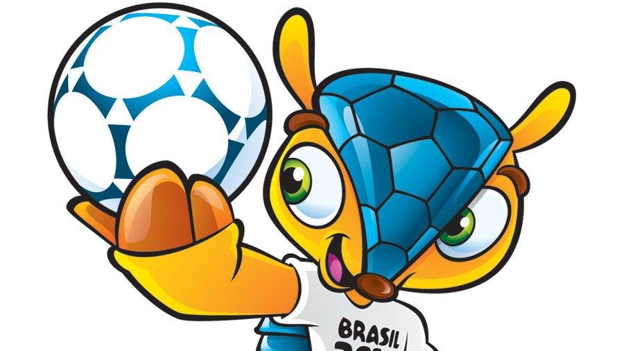 Vanavond start het FIFA WK Voetbal op Nederland 1 - NWTV: www.nwtv.nl/79385/vanavond-start-het-fifa-wk-voetbal-op-nederland-1