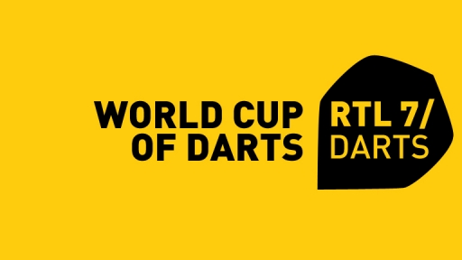 2019 world cup of darts
