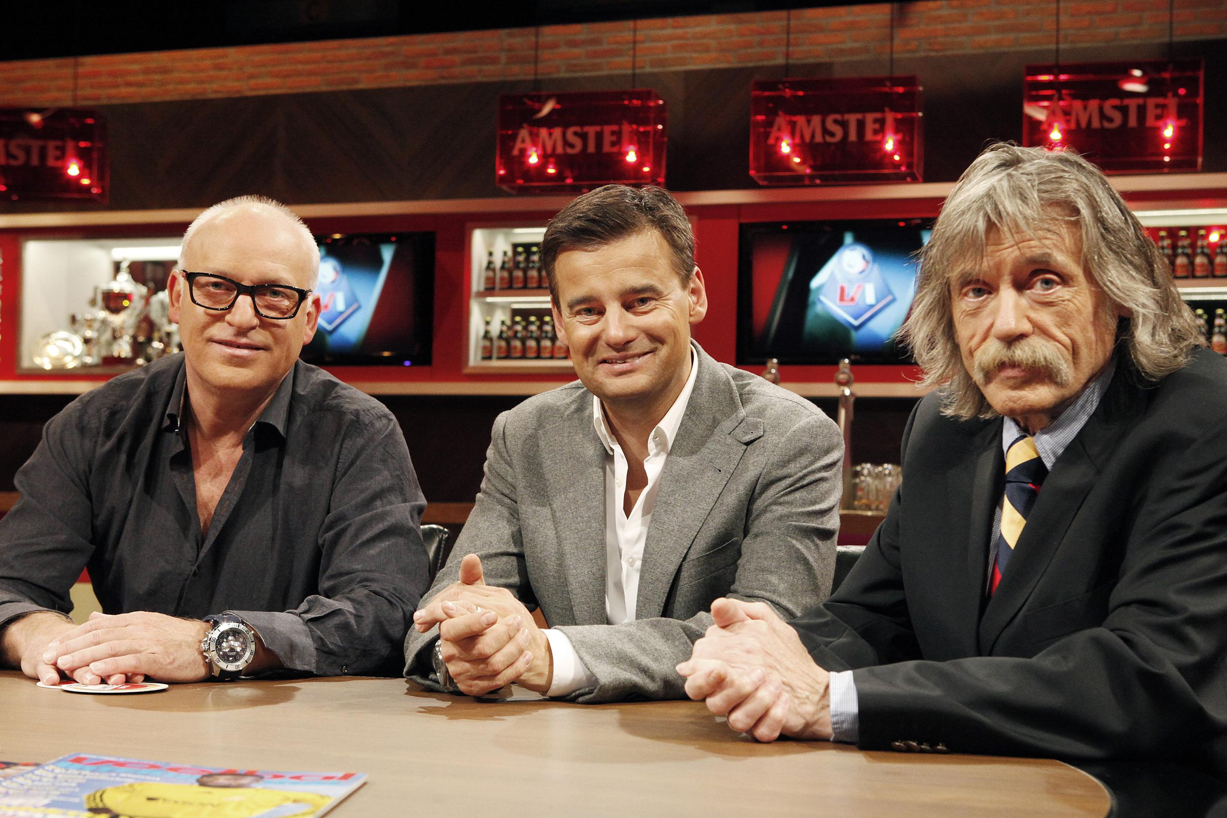 Vanavond op TV: Voetbal International (VItv) luidt nieuw Eredivisie ...: https://www.nwtv.nl/84701/vanavond-op-tv-voetbal-international-vitv...